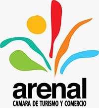 Camara de turismo Arenal La Fortuna Costa Rica